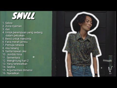 Selow - Smvll full album populer reggae cover