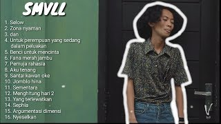 Download Mp3 Selow - Smvll Full Album Populer Reggae Cover