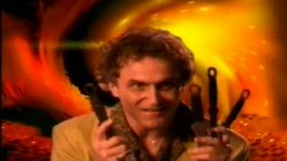 Ripper - Video Game Trailer (1996) PC MS-DOS