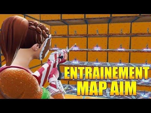 Download LA MEILLEUR MAP AIM [  Fr33zer ]