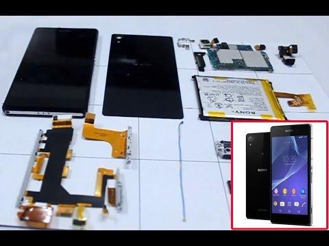 Sony Magnetic Charging Dock. Магнитный крэдл для зарядки Z Ultra .