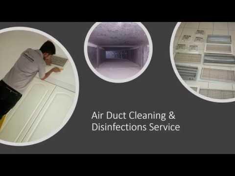 AC Cleaning Company Abu Dhabi,  Air duct cleaning Abu Dhabi, HVAC Cleaning Abu Dhabi, AC Deep
