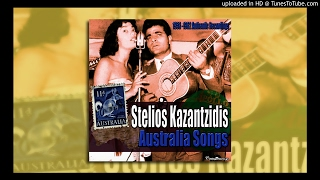 Video Stelios Kazantzidis - Afti I Nyhta Menei download MP3, 3GP, MP4, WEBM, AVI, FLV Agustus 2017
