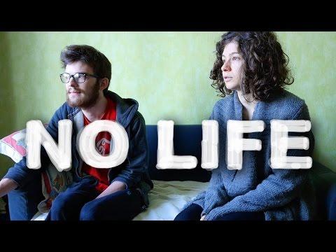 NO LIFE | solangeteparle
