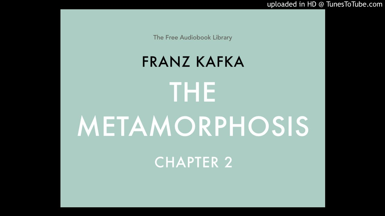 a moment in kafka s metomorphosis The project gutenberg ebook of metamorphosis  metamorphosis franz kafka  i  the bedding was hardly able to cover it and seemed ready to slide off any moment.