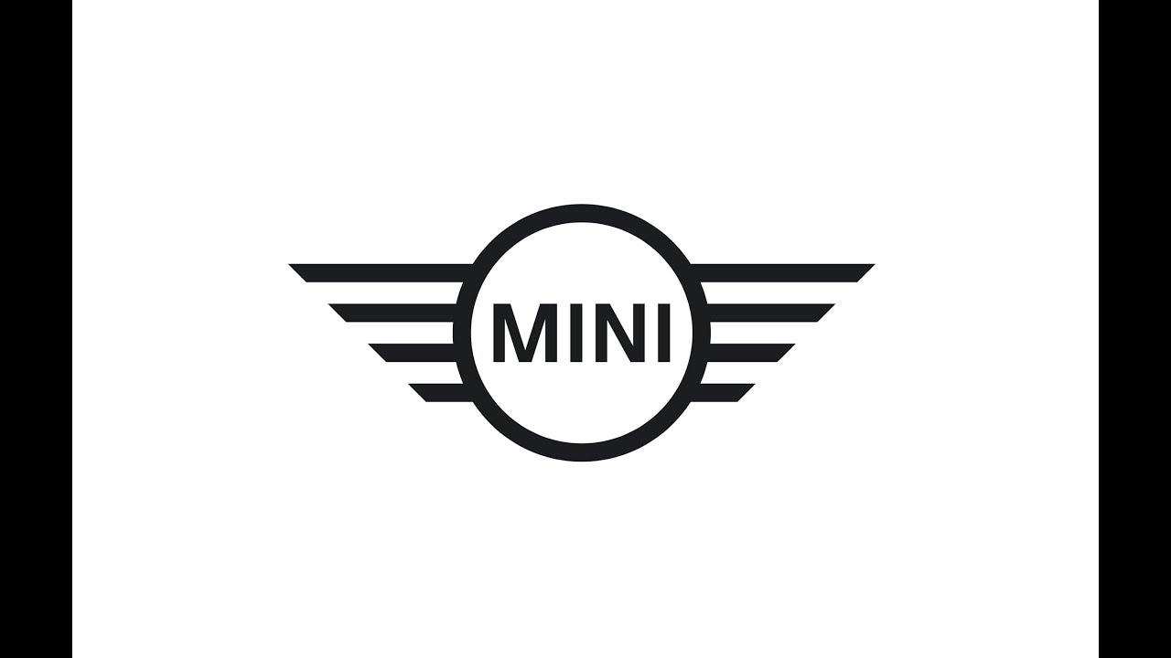 Mini Challenge Event For Dreyer Reinbold Mini Youtube