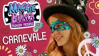 Maggie & Bianca Fashion Friends | Tutti i travestimenti più GO.ZY.!