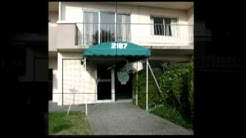West Vancouver Condos: Surfside Towers - 2187 Bellevue Avenue
