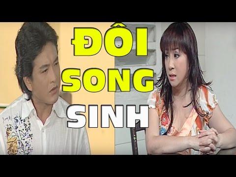 Cai Luong Viet▶Doi Song Sinh Tap 2 - Cai Luong Xa Hoi