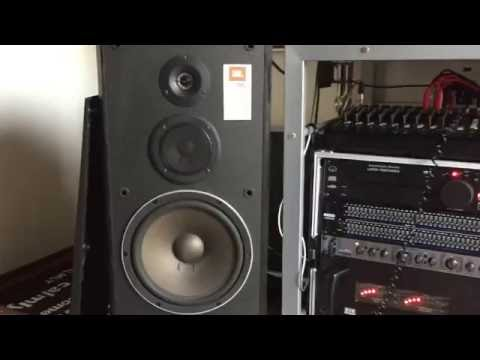 [カスタムオーディオ] BGW 750B