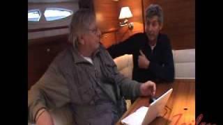 Boottest X-Yachts XC-45: cum laude - Zeilen.nl watersport