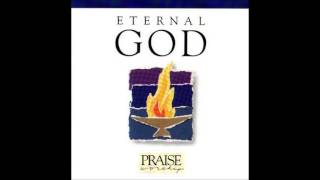 Don Moen- You Are Eternal (Medley) (Hosanna! Music)