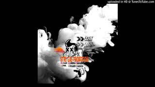 Nba Youngboy-Diamond Teeth Samurai(Fast) - Stafaband