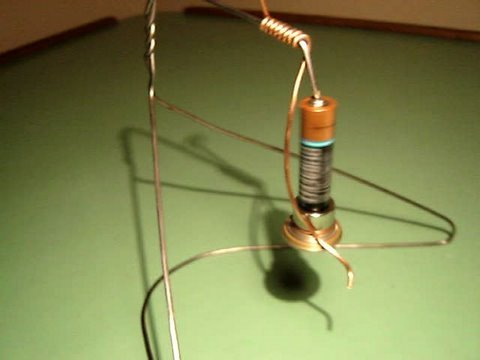 Watch likewise File motor homopolar flux force additionally Thow Tem3 also Motors ceressoft moreover Homopolar Electric Motor. on homopolar motor science project