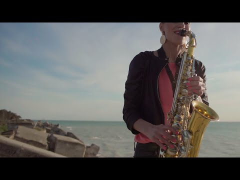 alan-walker-faded-saxophone-cover-by-lyva
