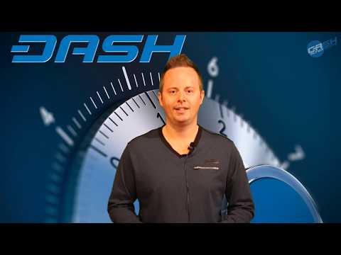 Advice For Dash Budget System Proposal Owners