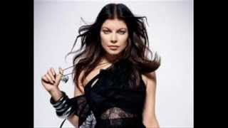 Fergie - London bridge (DJ R.Borge$  Remix 2013 ) HD