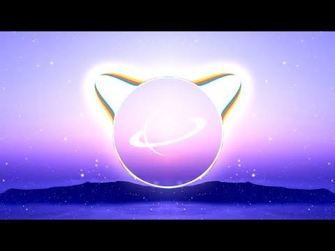 deadmau5 & Kaskade - I Remember (ADVENT & Raider Remix)