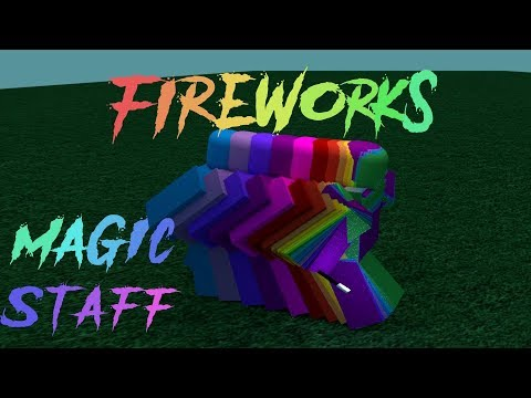 Roblox Script Showcase Episode 1266 Prism Code Youtube - Roblox Script Showcase Episode 716 Fireworks Magic Wand Youtube