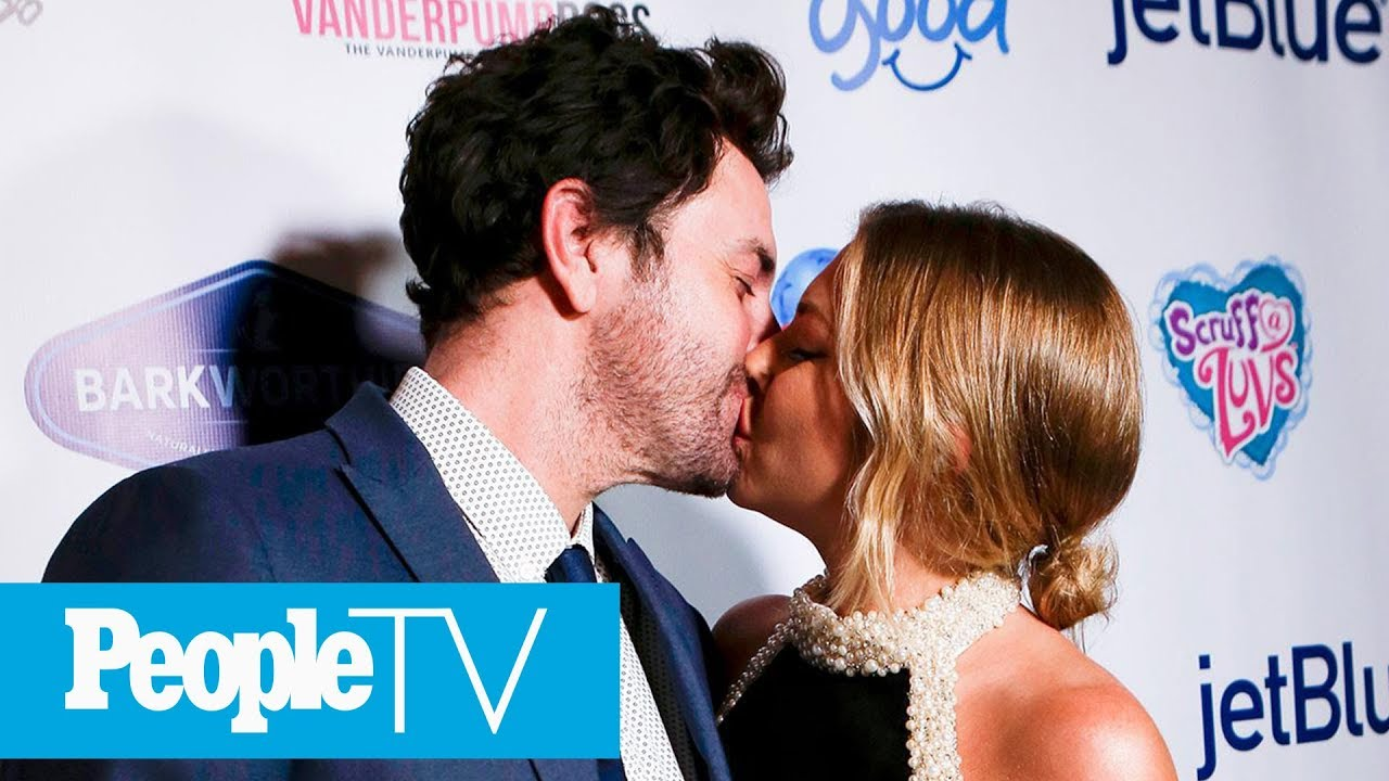 LVP Approved! Everything You Need To Know About Stassi Schroeder's New Beau | PeopleTV