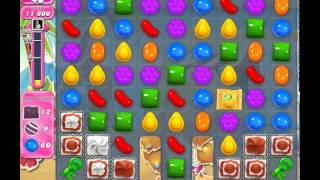 Candy Crush Saga level 904 ...