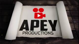 APEY Productions Trailer
