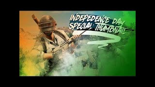 Patriotic Song Mashup with PUBG/15 August Independence Day Spacial/#Desh_Bhakti Song Mashup /#Jai_Ho