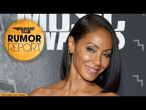 Jada Pinkett Smith Slams 'Deeply Hurtful' Tupac Film 'All Eyez On Me'