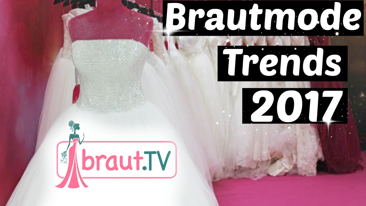 brautkleider 2017 trends experteninterview vintage prinzessin meerjungfrau interbride. Black Bedroom Furniture Sets. Home Design Ideas