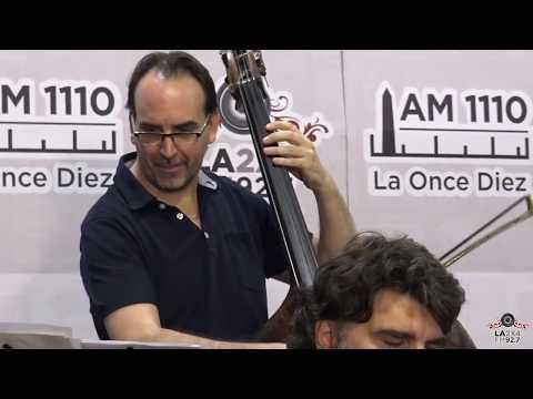 "<h3 class=""list-group-item-title"">Victor Lavallén y Orquesta El Arranque - Criollito</h3>"