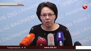 Алматы потрясло нечеловеческое убийство школьника
