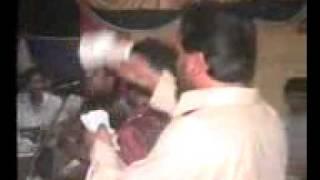 TOO ZINDAGI DE KISI MORR by ASHRAF MIRZA  ..shahid baryar 03016766491
