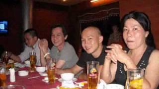 Ban Tinh Ca Dau Tien.wmv