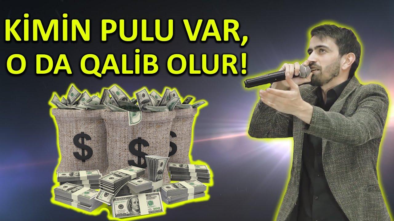 Eli Türkoğlu feat. Tuğçe Kandemir - Bu Benim Öyküm