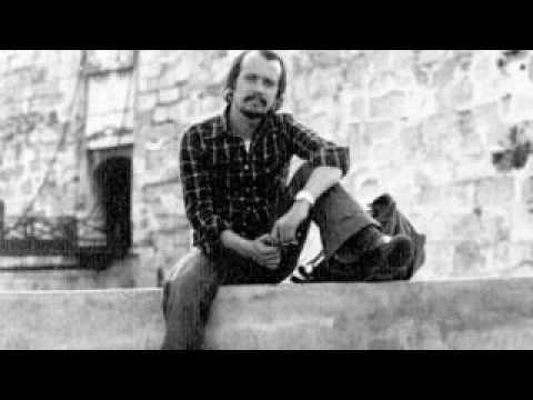 Silvio Rodríguez - La era está pariendo un corazón (versión con Brouwer y Plá)