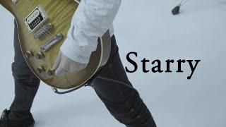 Stellarleap - Starry (Music Video)