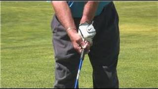 Video Golfing Tips : How to Cure a Hook in Golf download MP3, 3GP, MP4, WEBM, AVI, FLV Oktober 2018