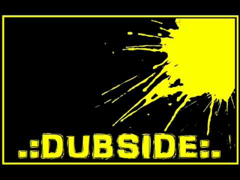 Freestylers Feat. Belle Humble - Cracks (Ctrl Z Remix) .:DUBSIDE:.