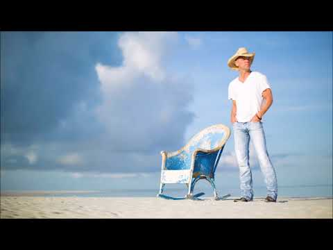 Kenny Chesney  Get Along Audio