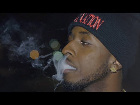 Gizzi - Real Niggas Never Die [Unsigned Artist]