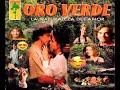 »Soundtrack Teleserie Oro Verde Vol. 1