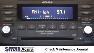 acuraca_modelNav Acura Is Owned By