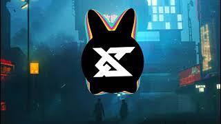 Avee Player Template | Lucha - RA | CX