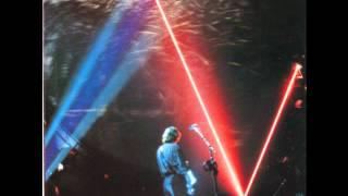 David Gilmour - Until we sleep - In Floyd we Trust!