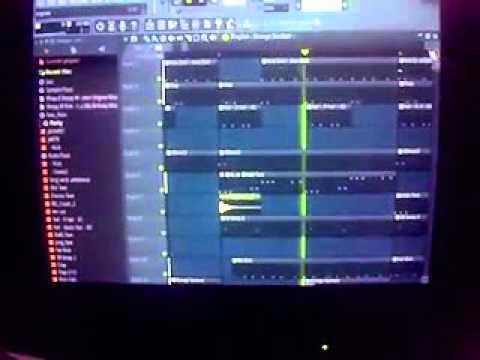 Khaya & Deejay M Tsile   Heart Broken (Main Mix) (Sample Video)