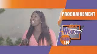 Sama Woudiou Toubab La - Bande Annonce Episode 12 [Saison 02]