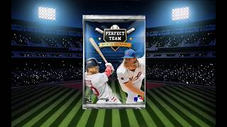 Perfect Team Tutorial - Out of the Park Baseball 19