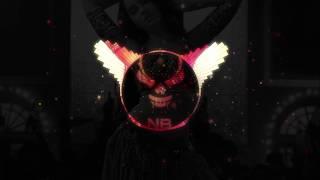 O Saki Saki Remix NB Production