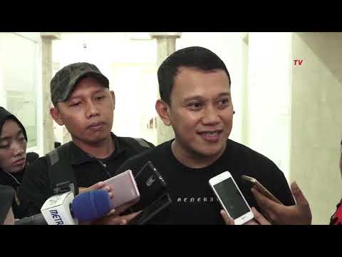 #2019GantiPresiden Antara Persekusi dan Makar - AIMAN (1)