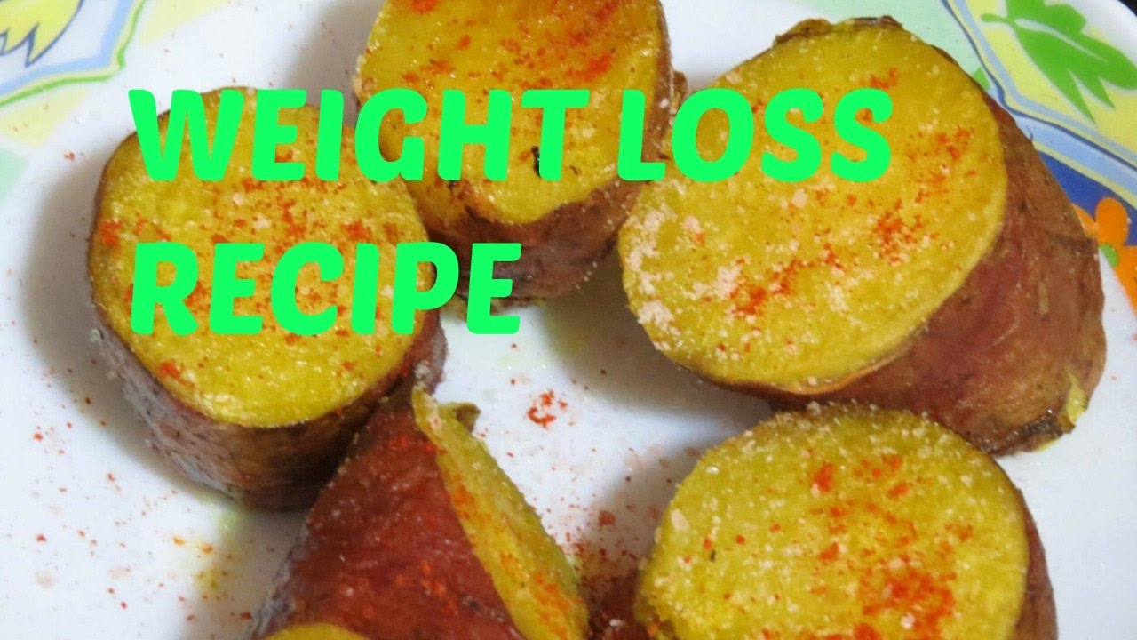 Good weight loss plans for college students picture 6